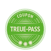 Treue-Pass Thai-Massagen