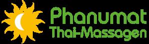 Phanumat | Thai-Massagen